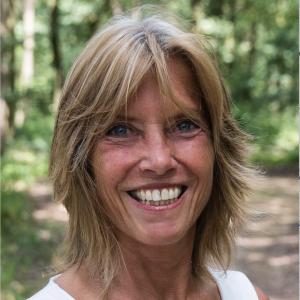 Suzanne Smeenge – Directeur Alba-Academie