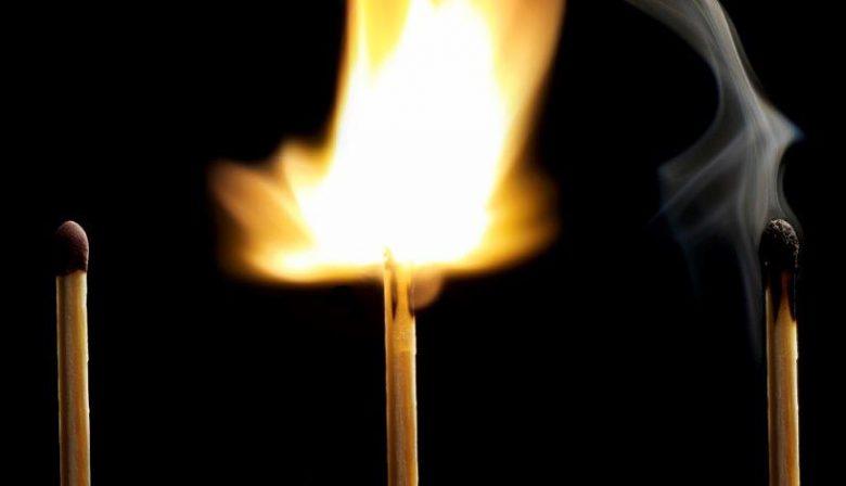 Voorkom een Burn Out bij je medewerkers