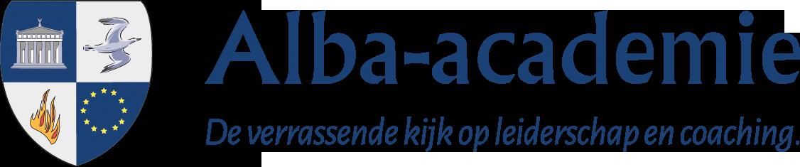 alba-academie