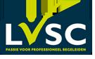 Logo LVSC Landelijke Vereniging voor Supervisie en Coaching