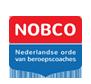 Logo Nederlandse Orde van Beroepscoaches