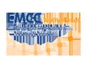 Logo European Mentoring and Coaching Council