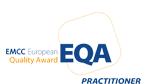 Logo European Quality Award