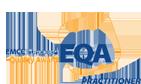 Logo European Quality Award