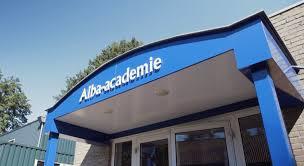 Alba Academie