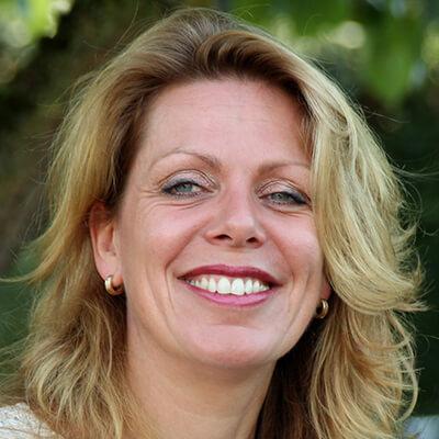 Chantal Juijn Organisatiecoaching