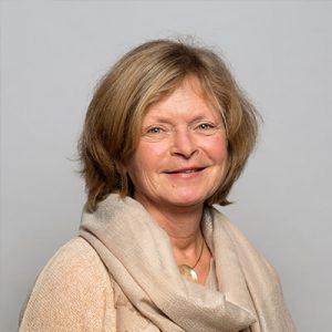 Jane Coerts Burn-out preventie training
