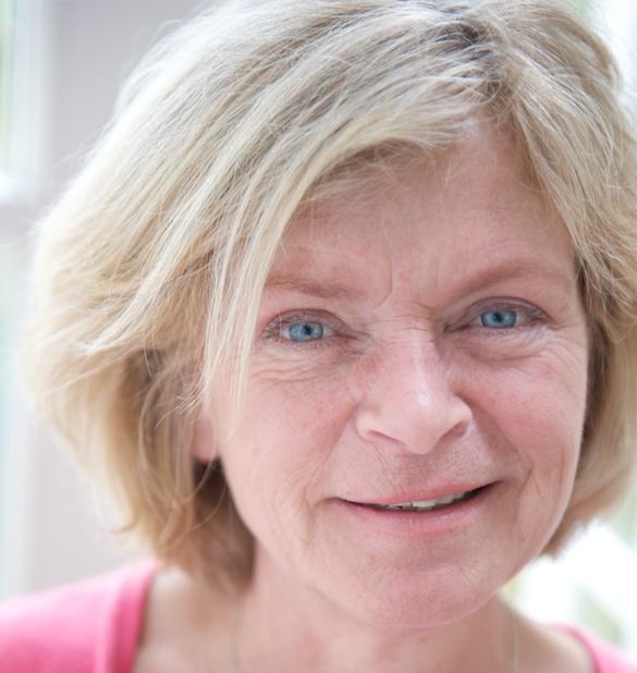 Jane Coerts Organisatiecoaching