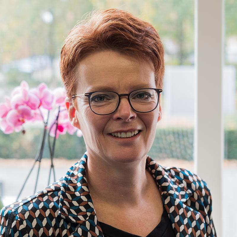 Anneli Janssen