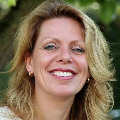 Chantal Juijn-Goossens