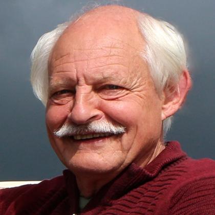 Hans Koerts Meijer