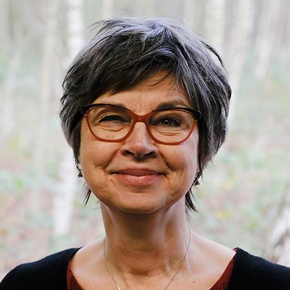 Lieke Holzer